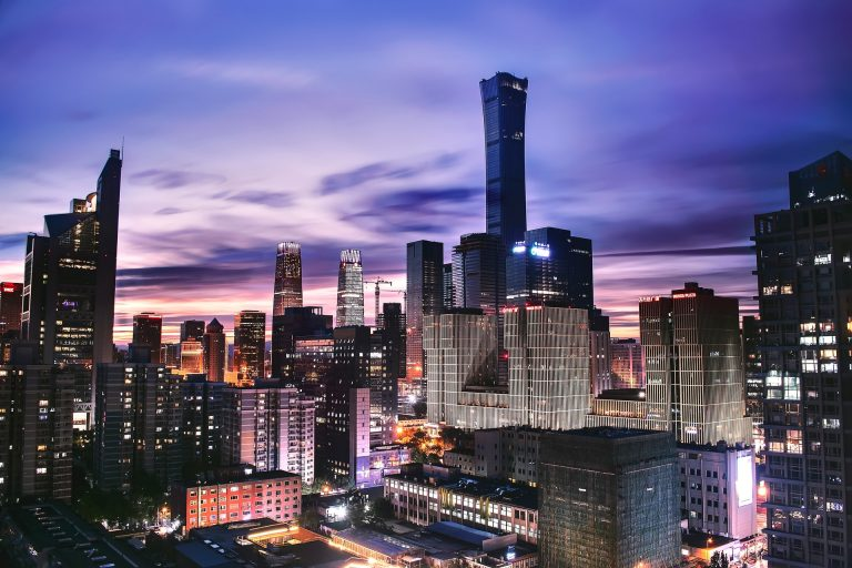 China hospital is billing with Blockchain